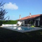 Saint Jean de Marsacq, Maison / Villa 5 pièces, 140 m2