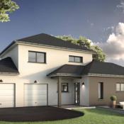 Maison avec terrain Fresquiennes 149 m²