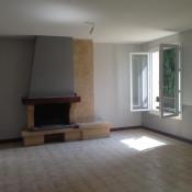 location Appartement 3 pièces Montastruc-la-Conseillere