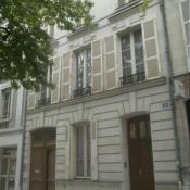 vente Maison / Villa 10 pièces Angers