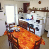 Sale house / villa Pierrevert 139000€ - Picture 3