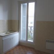 location Appartement 2 pièces Marseille 2ème