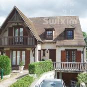 vente Maison / Villa 8 pièces Dampmart