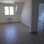 Aulnoy lez Valenciennes, Appartement 3 pièces, 70 m2