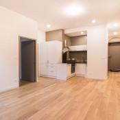 Bordeaux, Apartamento 3 assoalhadas, 57,87 m2