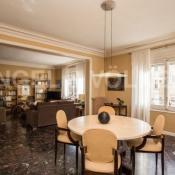 Barcelona, Apartment 9 rooms, 255 m2