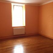location Appartement 4 pièces Guingamp