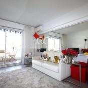 Cannes, Apartment 3 rooms, 51 m2