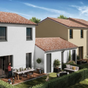 Villas Castelia - Castelginest