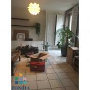 Anse, Duplex 3 pièces, 93,11 m2