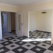 Perpignan, Appartement 3 pièces, 66 m2