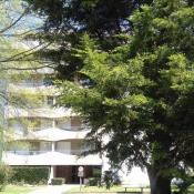 Saint Sébastien sur Loire, квартирa 3 комнаты,