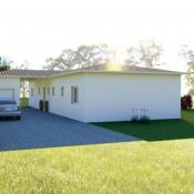 Maison avec terrain Varilhes 110 m²