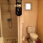 Sale house / villa Proche thorigny sur oreuse 129000€ - Picture 7