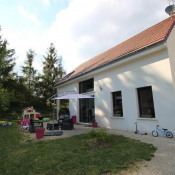 Beaune, Contemporary house 5 rooms, 115 m2