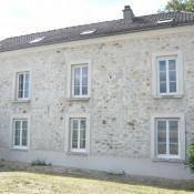Vente immeuble Crepy En Valois