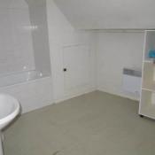 Saint Vrain, Appartement 2 pièces, 41,57 m2