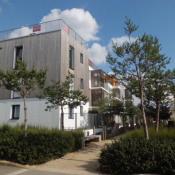 Angers, Apartamento 2 assoalhadas, 42,84 m2