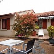 Mérignac, Традиционный дом 4 комнаты, 111 m2
