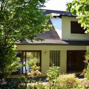 vente Maison / Villa 6 pièces Le Raincy