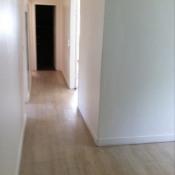 Rental apartment Vaires sur marne 1015,69€ CC - Picture 6