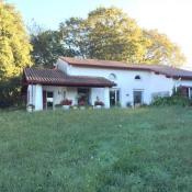 vente Maison / Villa 4 pièces Souraide