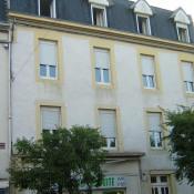 location Appartement 5 pièces Montluçon