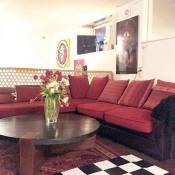 Biarritz, Appartement 2 pièces, 50 m2