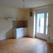 location Appartement 2 pièces Guichen