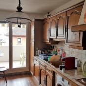 Thonon les Bains, квартирa 3 комнаты, 72 m2