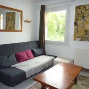 location Appartement 3 pièces Rencurel