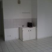 Saint Priest, Apartamento 3 assoalhadas, 49,2 m2