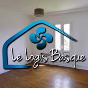 Biarritz, Appartement 2 pièces, 38 m2