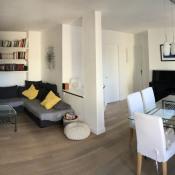 Sceaux, Apartamento 3 assoalhadas, 72 m2