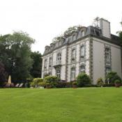 vente de prestige Maison / Villa 12 pièces Landerneau