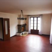 vente Maison / Villa 4 pièces Bellentre