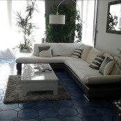 Sale apartment Grenoble 228000€ - Picture 2