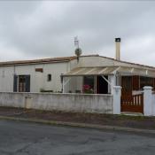 Location maison / villa Chaillevette