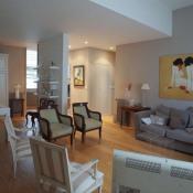 Bordeaux, Appartement 2 pièces, 82 m2