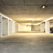 Paris 11ème, Parkplatz/Box 1 Zimmer, 12 m2
