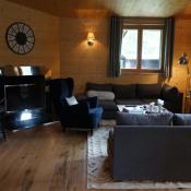 Chamonix Mont Blanc, Chalet 5 pièces, 236 m2
