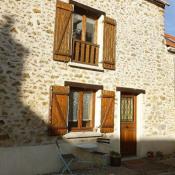 vente Maison / Villa 3 pièces Le Plessis Pate