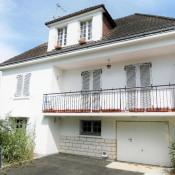 produit d'investissement Maison / Villa 9 pièces Saint Cyr sur Loire