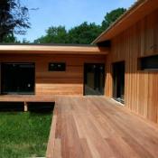 Maison 5 pièces + Terrain Pibrac