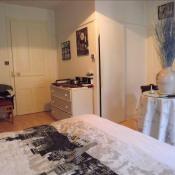 Vente appartement Faverges 129000€ - Photo 2