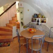 vente Maison / Villa 2 pièces Saint-Martin