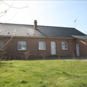 Vente maison / villa Bucquoy