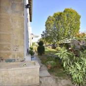 Vente maison / villa Bouge chambalud 205000€ - Photo 2
