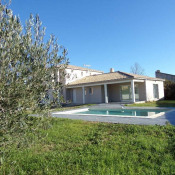 vente Maison / Villa 5 pièces Gignac