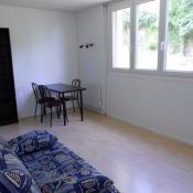 location Appartement 2 pièces Saint-Étienne